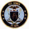USS Bowen (FF-1079)