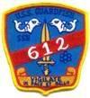 USS Guardfish (SSN-612)