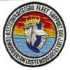 Assistant Commander Naval Security Group (ACNSG), COMNAVSECGRU