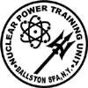 Nuclear Power Training Unit (NPTU) Ballston Spa (Staff)