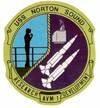 USS Norton Sound (AVM-1)
