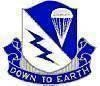 (Army) Basic Airborne Course