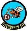 VC-6 Firebees/Skeet for the Fleet