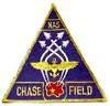 NAAF Chase Field, TX