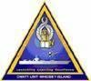 NAMTRADET 1001, Whidbey Island
