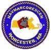 NMCRC Worcester, MA