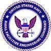 Naval Facility Engineering Command (NAVFAC )