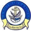 SAR School - Navy (Faculty Staff)