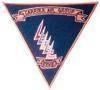 Carrier Air Group 5 (CVG-5)