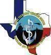 NTTC Lackland AFB TX (Staff)