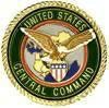 US Central Command (USCENTCOM)