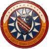 US-Taiwan Defense Command (USTDC)