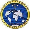 Executive Transport Detachment (ETD)