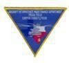 AIMD Truax Field, NAS Corpus Christi/Truax Field