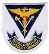 Naval Aviation Schools Command (Staff)