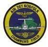 Air Detachment Norfolk (Chambers Field), NAS Oceana, VA