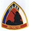 Survival, Evasion, Resistance and Escape (SERE) Course