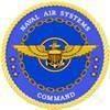 Naval Air Systems Command (NAVAIR)