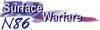 Surface Warfare OPNAV N86, CNO - OPNAV