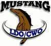 LDO/CWO Indoctrination School (Faculty Staff)