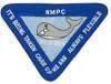 NMPC SDC Detachment San Diego, Naval Military Personnel Command (NMPC)