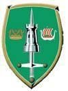 JFC Brunssum, Netherlands, Allied Joint Forces Command (JFC)