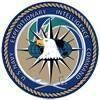 Navy Expeditionary Intelligence Command (NEIC), Navy Expeditionary Combat Command (NECC)