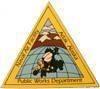 Public Works Department, Naval Air Facility Adak, AK