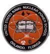 NPS Orlando, Fl (Faculty Staff), Nuclear Power Training Command (Faculty Staff)