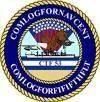 Commander Logistics Forces Naval Central Command (COMLOGFORNAVCENTCOM/CTF-53)