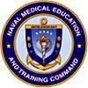 Naval Medical Education and Training Command (NMETC), Bureau of Medicine (BUMED)
