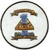 Commander Amphibious Group One (COMPHIBGRU 1)
