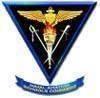 Naval Aviation Preflight Indoctrination (API)