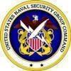 Naval Security Station (NAVSECSTA), Washington DC, COMNAVSECGRU