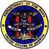 11th Naval District