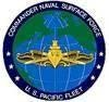 Commander, Naval Surface Force, Pacific (COMNAVSURFPAC)