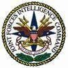 Joint Forces Intelligence Command (JFIC), US Joint Forces Command (JFCOM)