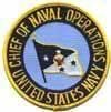 MANPOWER PERSONNEL TRAINING and EDUCATION (MPT&E), CNO - OPNAV