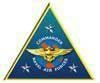 Commander, Naval Air Force, U.S. Pacific Fleet (COMNAVAIRPAC)