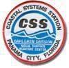 Naval Coastal Systems Station, Panama City, FL (CSS)