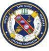 Space and Naval Warfare Systems Command (SPAWARSYSCOM)