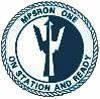 COMPSRON 1(MPS 1), Military Sealift Fleet Support Command  (MSC/MSFSC)