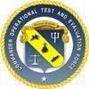 Commander Operational Test and Evaluation Force (COMOPTEVFOR/COTF)