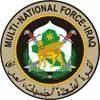 Multi National Force Iraq (MNFI)