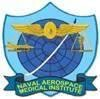 (NAMI)  Naval Aerospace Medical Institute, Naval Operational Medicine Institute   (NOMI)