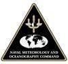 Navigational Aids Support Unit (NAVAIDSUPUNIT), Naval Meteorology & Oceanography Command (NMOC)