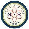 Naval Reactors Arlington, VA