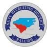 Navy Recruiting District Raleigh, NC, Commander Naval Recruiting Command (CNRC)
