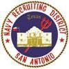 Navy Recruiting District San Antonio, TX, Commander Naval Recruiting Command (CNRC)