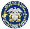 Officer Candidate School (OCS) (Faculty Staff)